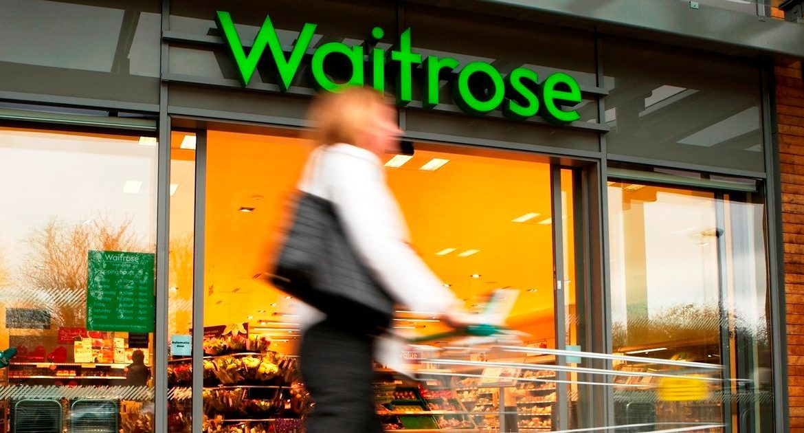 Shopping rules for Tesco, Asda, Sainsbury's, Aldi, Lidl, Morrisons and Waitrose as closing approaches
