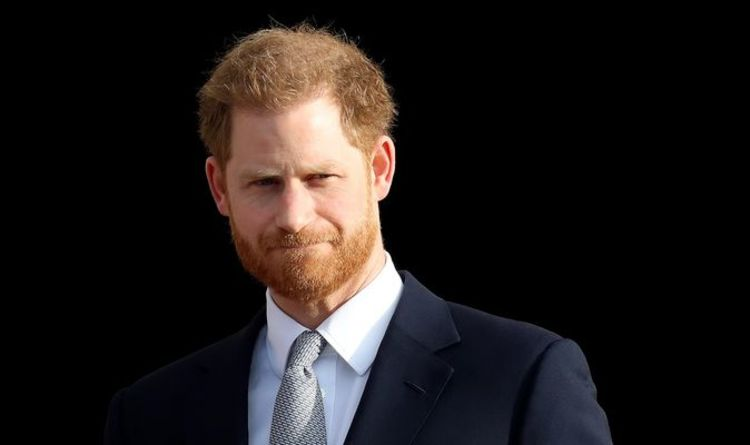 """Supporters of Meghan Markle and Harry claim the memorial service was not a """"publicity stunt""""  Royal 