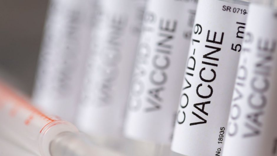 The date of the start of mass vaccination against Corona virus has been confirmed in Nottingham and Nottinghamshire