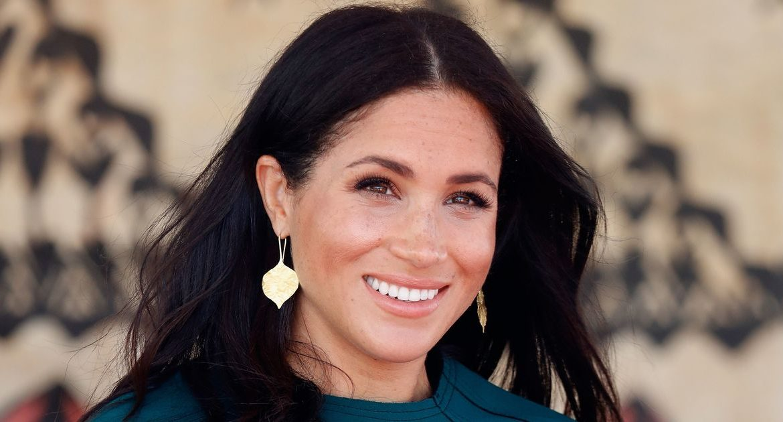 Meghan Markle raises royal fury by enlisting Oprah Winfrey to help with her vegan coffee