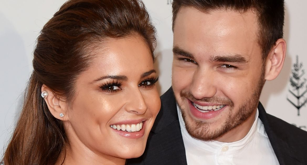 Liam Payne helped buy Cheryl's £ 3.7 million mansion where she lives with their son Bear