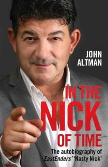In Nick Time by John Altman