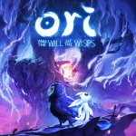 Ori and the Will of the Wisps (Switch eShop)