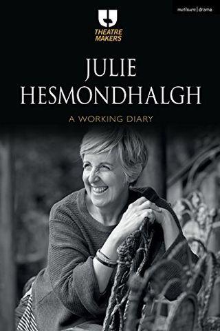 A Work Diary by Julie Heismundalg