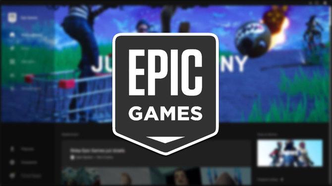 Epic Games Launcher może powodować znaczne skoki temperatur procesorów Intel Core oraz AMD Ryzen. Co jest powodem?