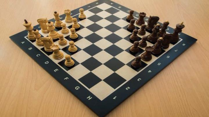 A scientist from the Krakow University of Technology has developed a new chess game