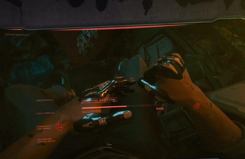 DLC Cyberpunk 2077? Ano będzie. I wiemy kiedy
