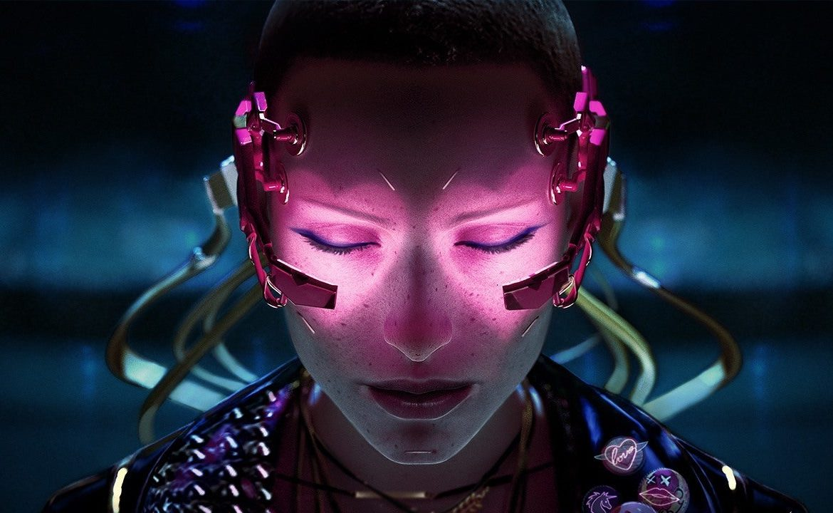 Cyberpunk 2077: Hotfix 1.06 has fixed a file save corruption issue