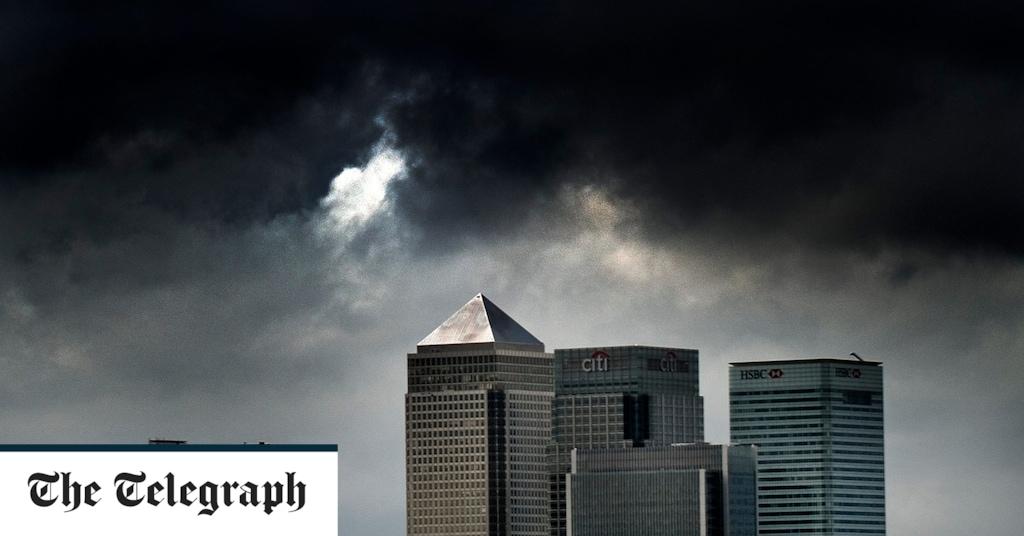 FTSE Index Rises Despite Brexit Impasse - Live Updates