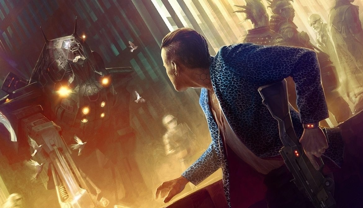 """GOG advises Cyberpunk 2077 players to """"keep less items"""" to avoid damaging file files • Eurogamer.net"""