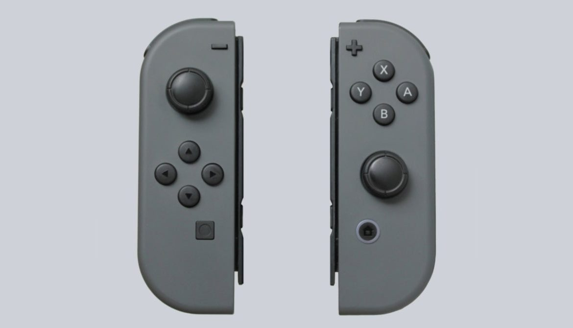 The new Nintendo Switch update could prove to be huge for players