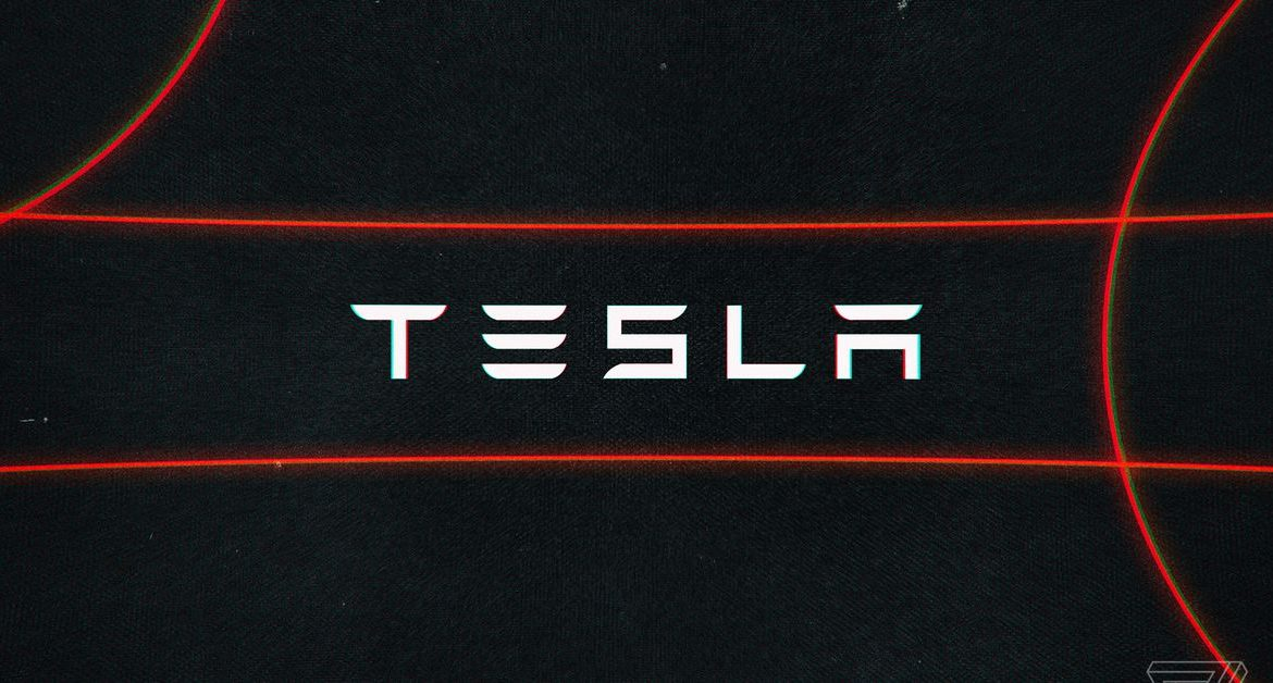 Tesla's new Boombox feature will allow car owners to wind down unsuspecting neighbors