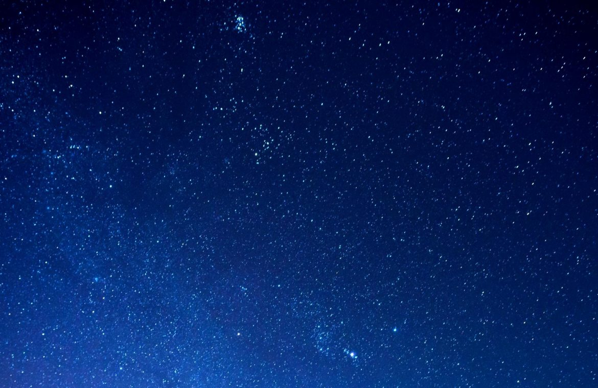 The Christmas Star will appear on December 21 - How to see it in the UK