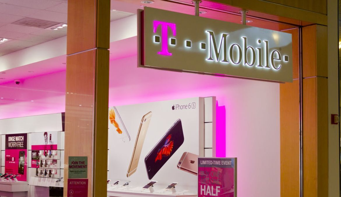 These 19 devices will lose T-Mobile network support in the next month