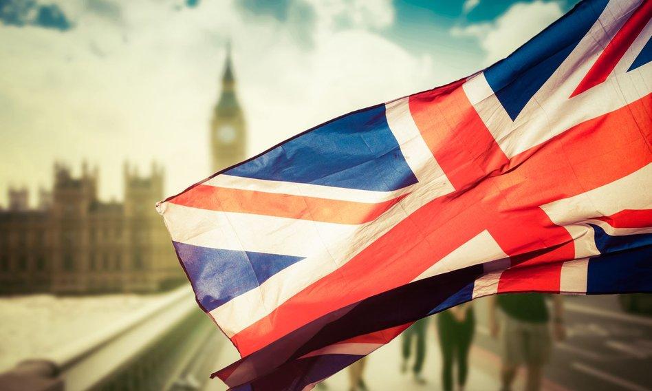 Wielka Brytania zaczęła negocjacje o przystąpieniu do strefy wolnego handlu na Pacyfiku