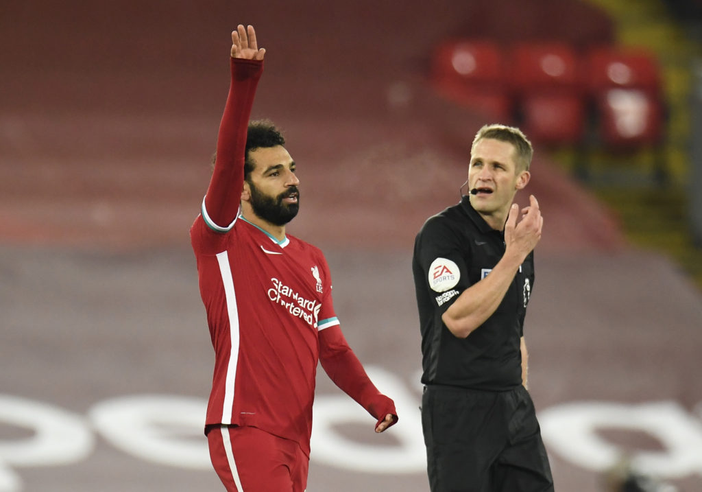 Dual spans and cute combinations add to Salah's irresistible appeal to FPL