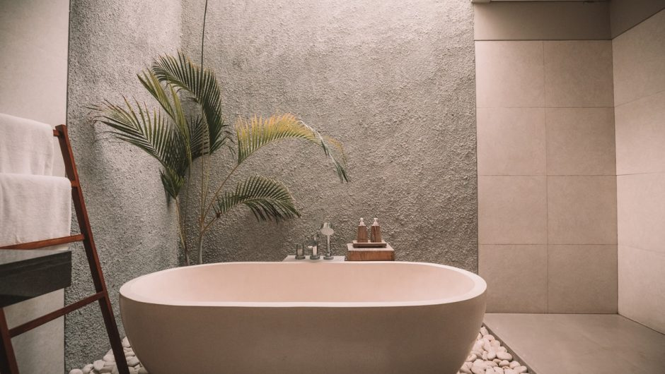 Arrangement of a small bathroom – what should be focused on?  |  Jaworznicki social portal – jaw.pl