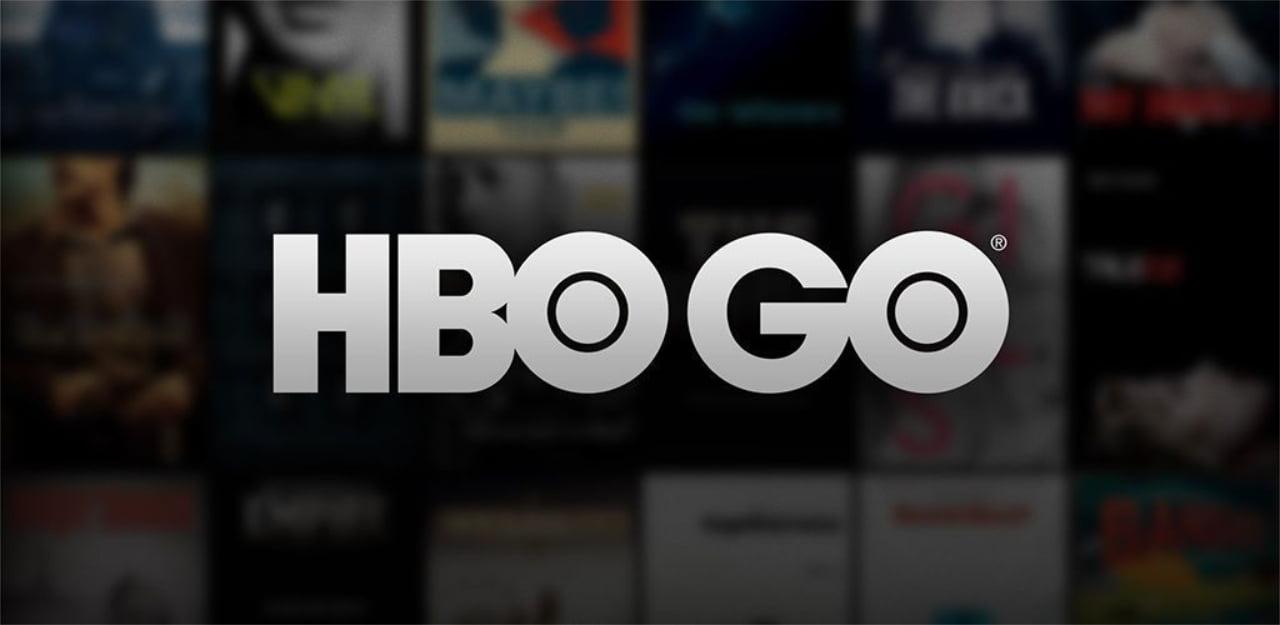 HBO GO Peppa Pig