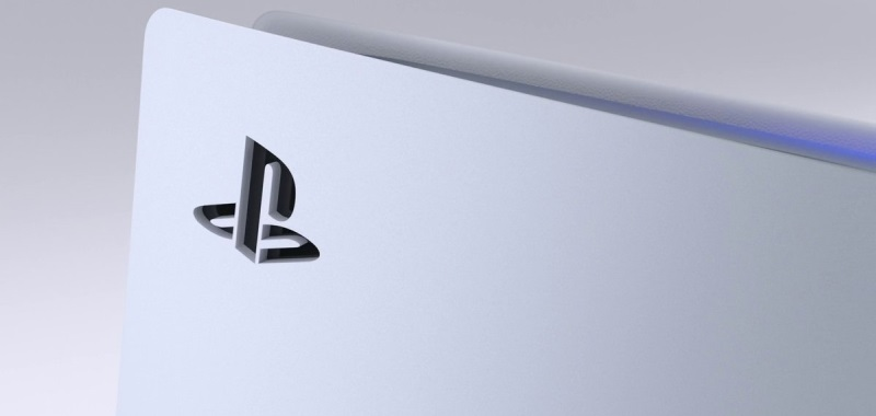 The PS5 is great, but Sony still has a lot to fix