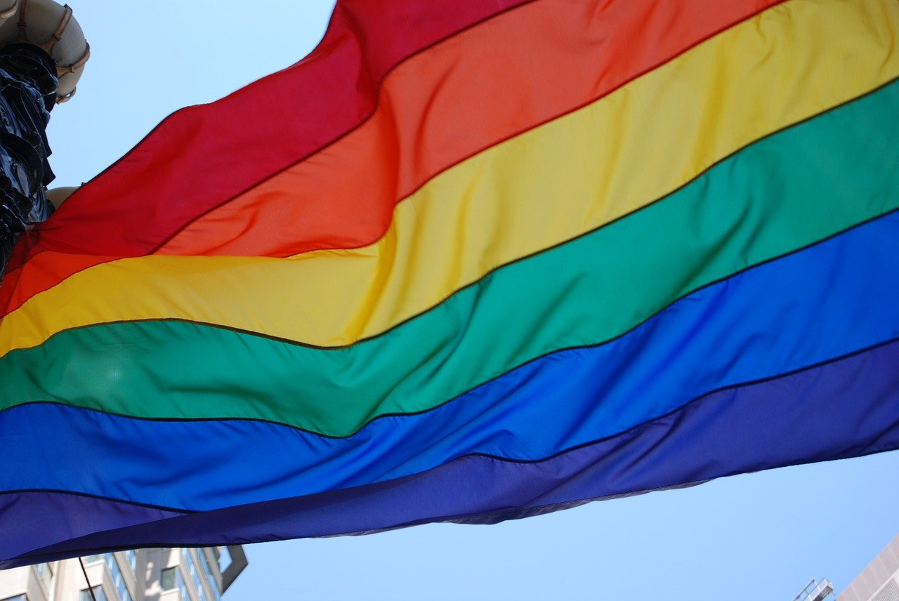 The Science of Homosexuality and Homosexuality