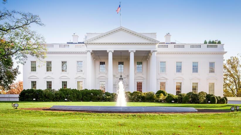Wybory prezydenckie 2020 w USA: kiedy będą? [ZASADY, DATA, KANDYDACI, SONDAŻE]