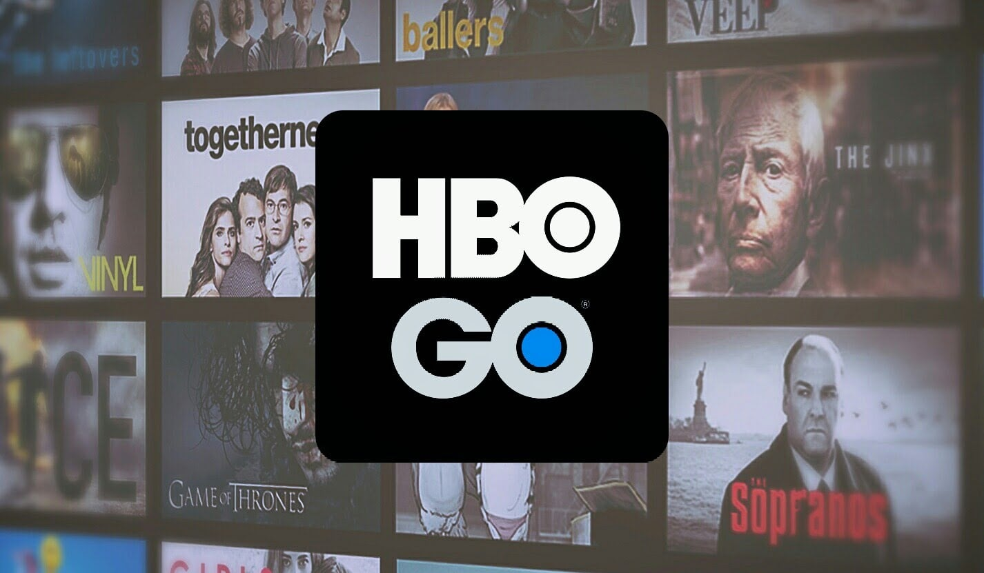Most viewed on hbo go