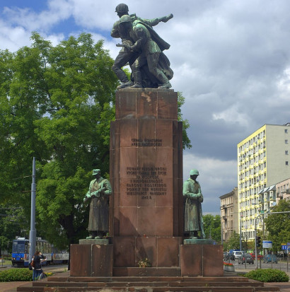 Czechovice: The council will not appeal the public prosecution against the mayor