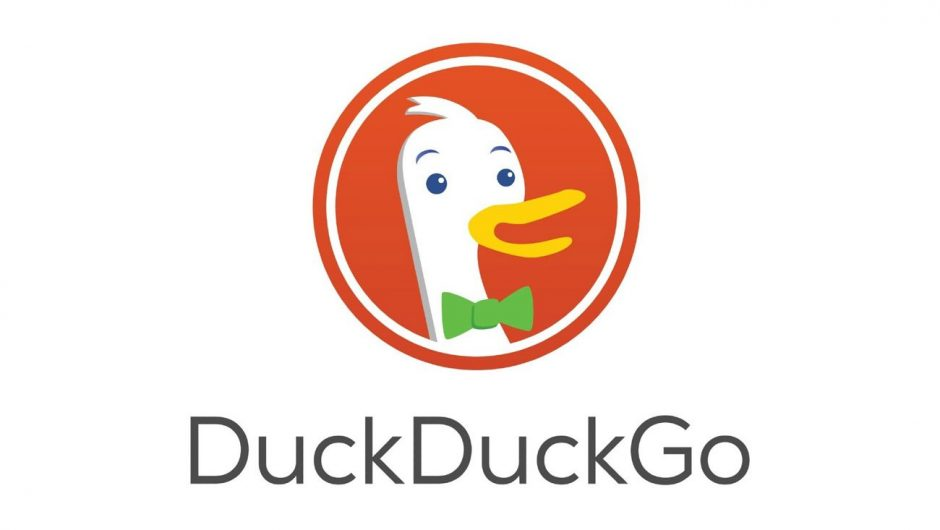 Wyszukiwarka DuckDuckGo znowu bije rekordy, dzięki prywatności