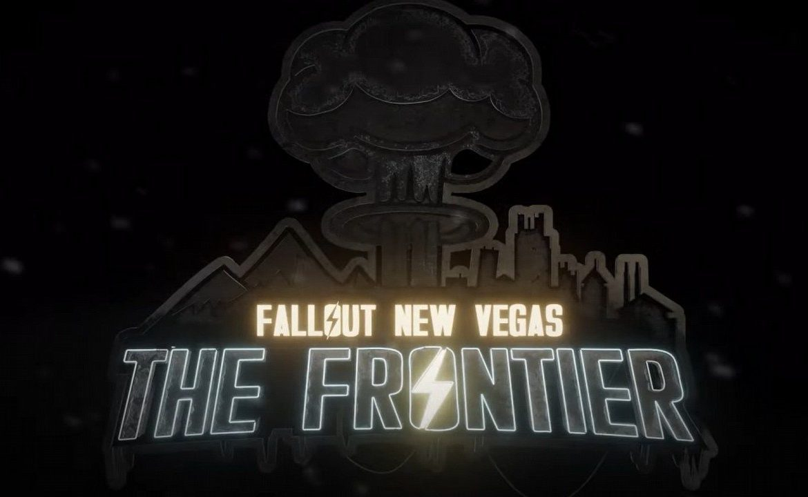 Fallout: The Frontier was removed by the creators as a result of a scandal