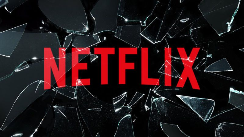 Final Moments to Watch On Netflix - Check Before!  Computer World