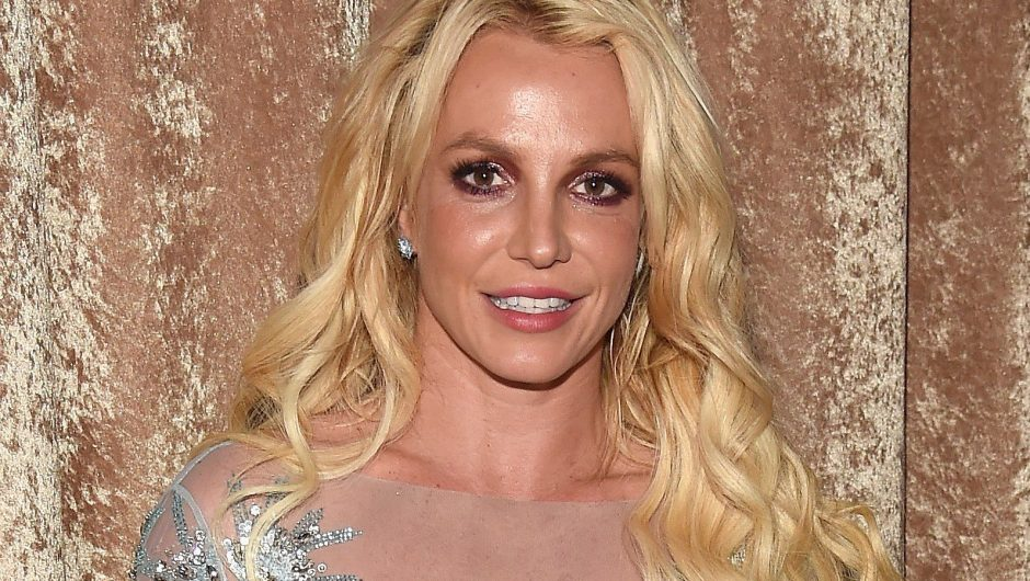 """Framing Britney Spears"": A documentary about the singer's ups and downs has been produced"
