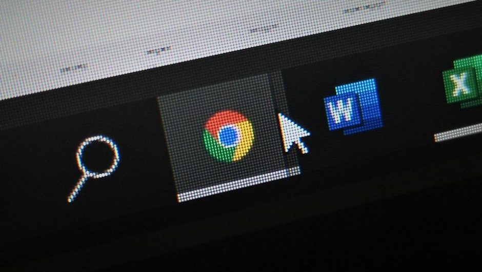 Google Chrome 88 is now available for download.  Not only does Adobe Flash Player disappear forever