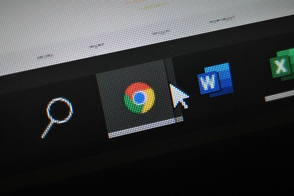 Google Chrome comes up with new password features: Details here