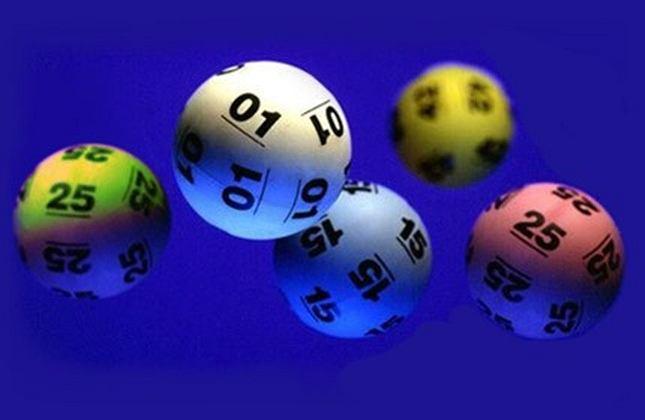 Lotto results 01/30/2021 [Lotto, Lotto Plus, Multi Multi, Kaskada, Mini Lotto, Super Szansa]