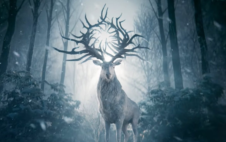 Cień i kość – pierwsze zdjęcia z nowego serialu fantasy Netfliksa. Kiedy premiera?