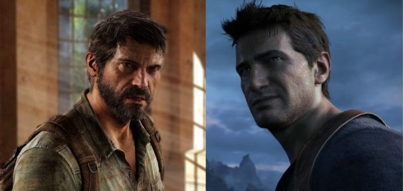 "Uncharted 5, The Last of Us 3 or a new IP?  Naughty Dog is looking for ""something very cool"" for people"