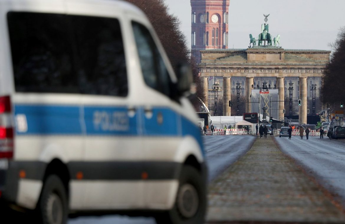 Will Germany extend the severe lockdown?  The prime ministers of the federal states support