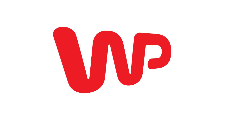 Wirtualna Polska - everything matters