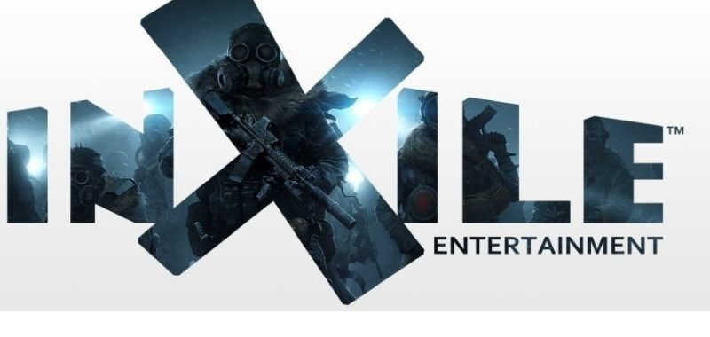"Xbox Series X |  S RPG game with ""Amazing Graphics"" from inXile Entertainment"
