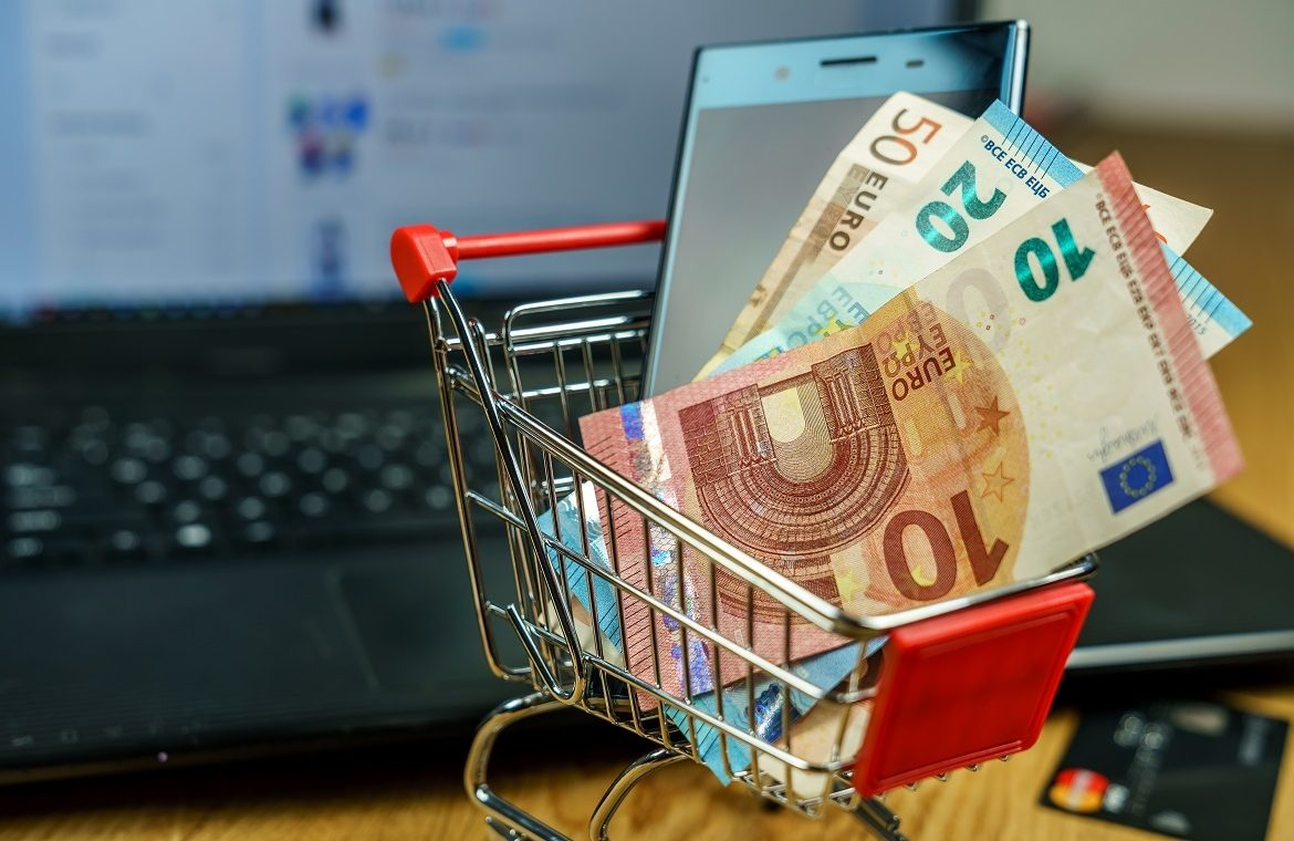 A tax on internet advertising?  It has already been introduced in many countries of Western Europe!  Check details