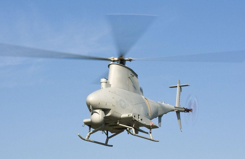 Anti-submarine drones.  sudden
