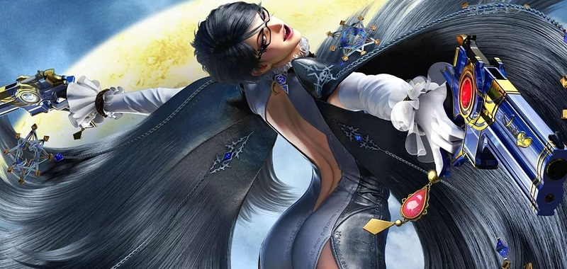 """Bayonetta 3 this year?  The developer suggests """"Reset the game and forget it now"""""""
