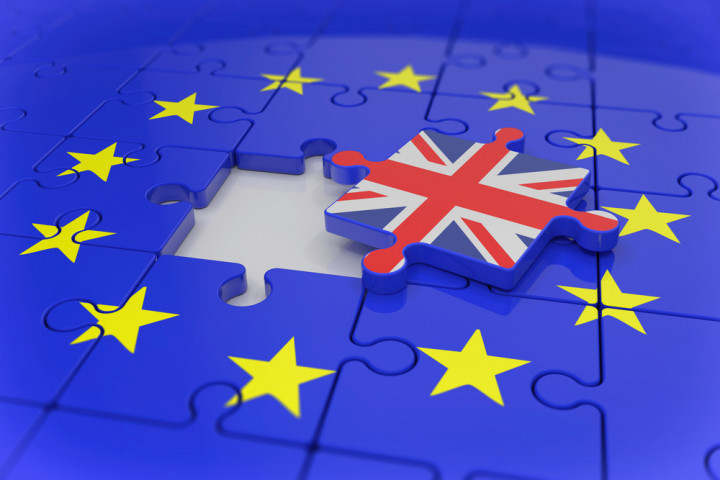 Brexit and value-added tax.  Facilities for Entrepreneurs in the UK - News