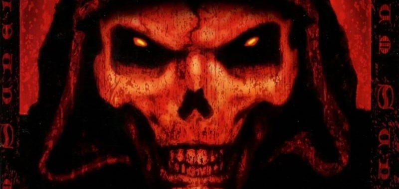"""Diablo 2 Remaster at BlizzConline?  Players should """"lower their expectations"""""""