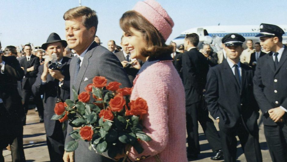Former CIA chief on Kennedy's assassination attempt: The Commissioner was Khrushchev.  However, the KGB repealed the action  News from the world