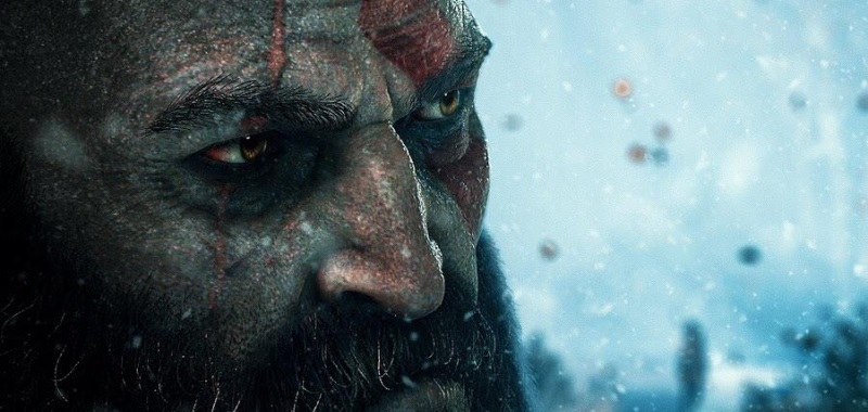 "God of War Ragnarok won't have a launch date soon?  Corrie Balrouge announced that the match will be ""when it is ready""."