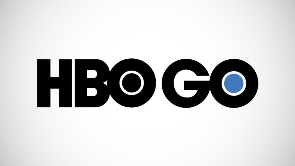 HBO GO with real bravery