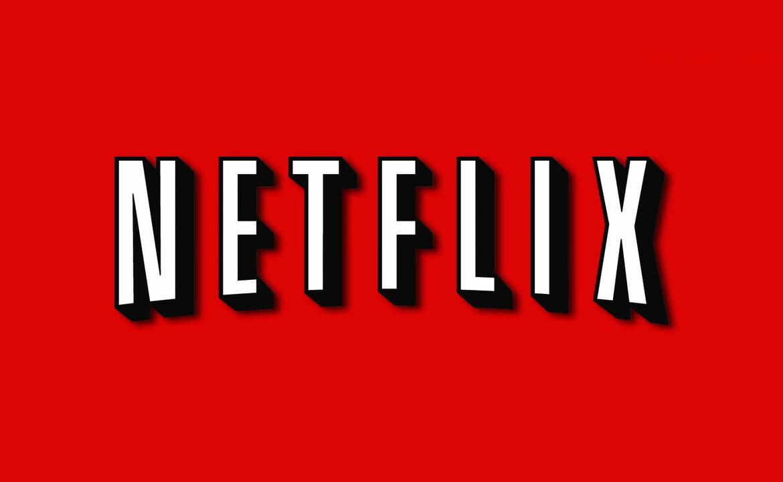 Jeżeli zasypiasz oglądając Netflix, to nowa funkcja jest stworzona dla Ciebie