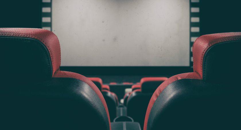Kino Wrzos starts on Valentine's Day.  We know Świecie ammo