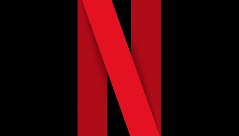 Series based on books on Netflix
